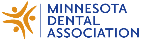 Minnesota Dental Association 55110 Dentist